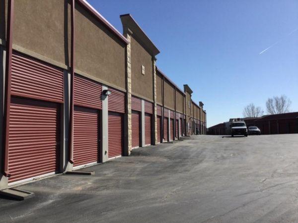 Life Storage - Thornton 9000 Gale Boulevard Thornton, CO - Photo 5