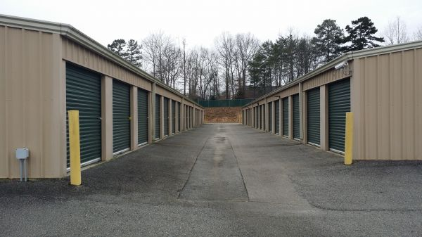 South Pickens Self Storage Llc Lowest Rates