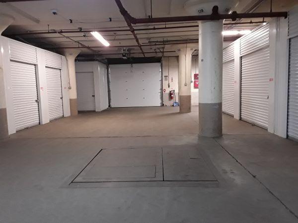 Albany-Menands Self Storage 1 Broadway Self Storage Albany, NY - Photo 3