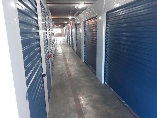 Albany-Menands Self Storage 1375 Broadway Albany, NY - Photo 2