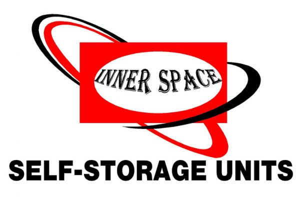 Inner Space Storage 502 Twin Bridges Road Alexandria, LA - Photo 1