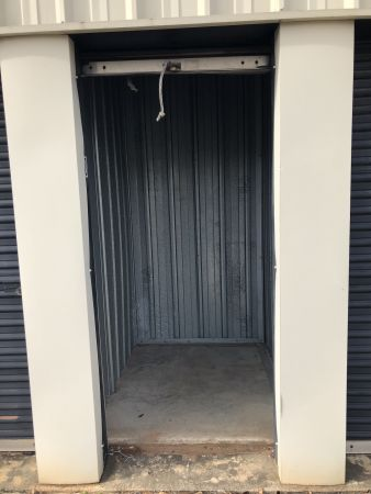 Inner Space Storage 502 Twin Bridges Road Alexandria, LA - Photo 10