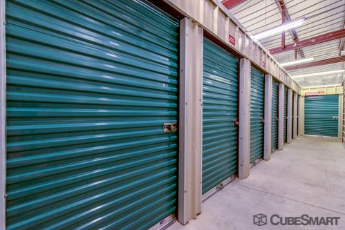 ... CubeSmart Self Storage   Mooresville196 East Plaza Drive   Mooresville,  NC   Photo 6 ...