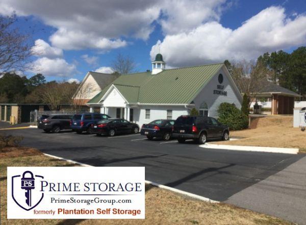 Elegant ... Prime Storage   Columbia   Sparkleberry810 Sparkleberry Lane   Columbia,  SC   Photo 1 ...
