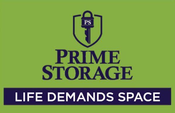 ... Prime Storage   Columbia   Sparkleberry810 Sparkleberry Lane   Columbia,  SC   Photo 0 ...