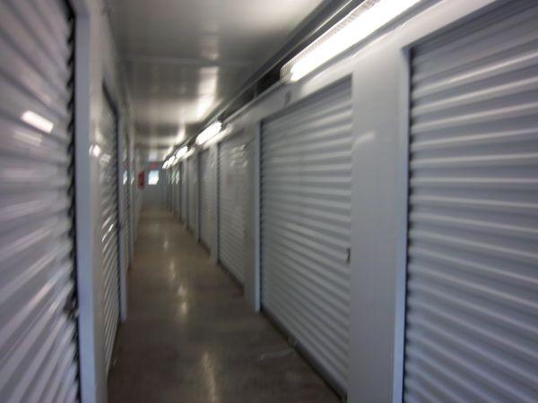 ... Montanus Self Storage15440 Montanus Drive   Culpeper, VA   Photo 3 ...