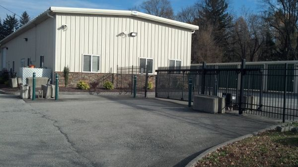 Affordable Storage Solutions - Wappingers Falls - 1190 Route 9 1190 Route 9 Wappingers Falls, NY - Photo 3