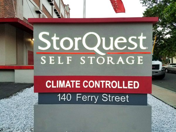 StorQuest - New Haven / Ferry 140 Ferry Street New Haven, CT - Photo 3
