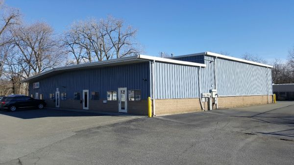 Prime Storage - Cohoes 50 Oliver Street Cohoes, NY - Photo 3