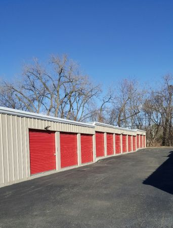 Prime Storage - Cohoes 50 Oliver Street Cohoes, NY - Photo 4