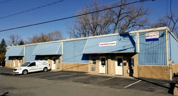 Prime Storage - Cohoes 50 Oliver Street Cohoes, NY - Photo 6