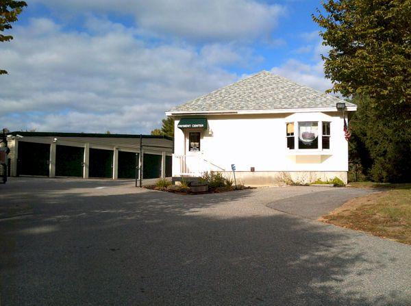 Prime Storage - Cape Neddick 1950 Us Route 1 Cape Neddick, ME - Photo 0