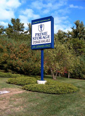 Prime Storage - Cape Neddick 1950 Us Route 1 Cape Neddick, ME - Photo 1