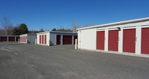 Prime Storage - Pittsfield 901 Crane Avenue Pittsfield, MA - Photo 3