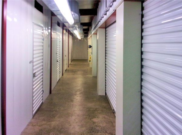 Prime Storage - Wells 642 Sanford Road Wells, ME - Photo 2