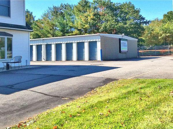Prime Storage - Wells 642 Sanford Road Wells, ME - Photo 3