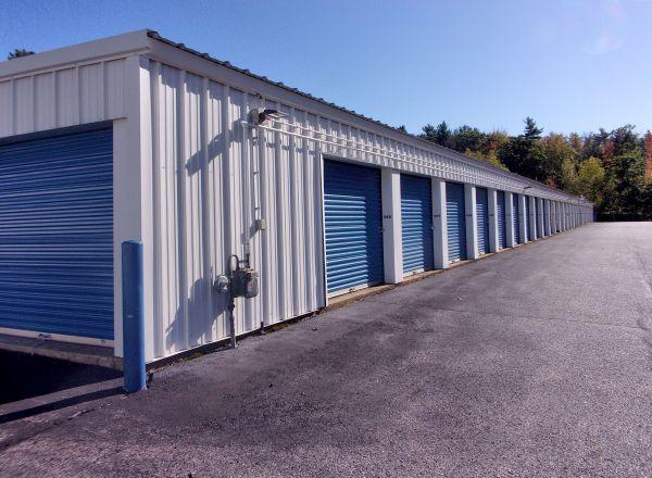 Prime Storage - Wells 642 Sanford Road Wells, ME - Photo 4