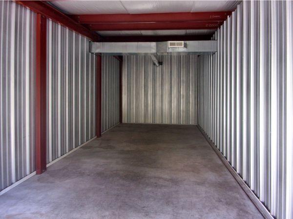 Prime Storage - Wells 642 Sanford Road Wells, ME - Photo 6