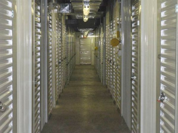 Prime Storage - Wells 642 Sanford Road Wells, ME - Photo 8