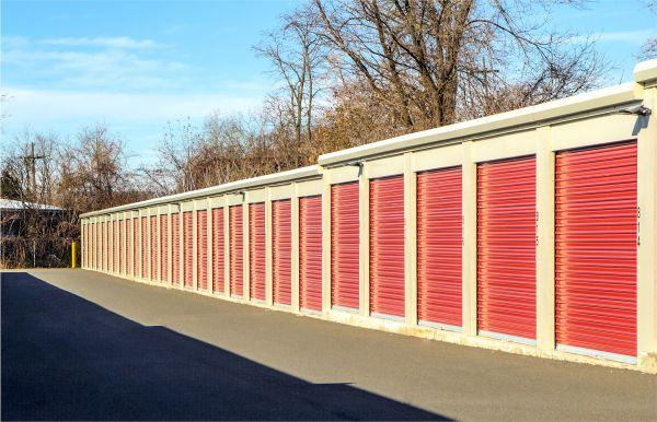Prime Storage - Schenectady/Rotterdam 1110 Altamont Avenue Schenectady, NY - Photo 2