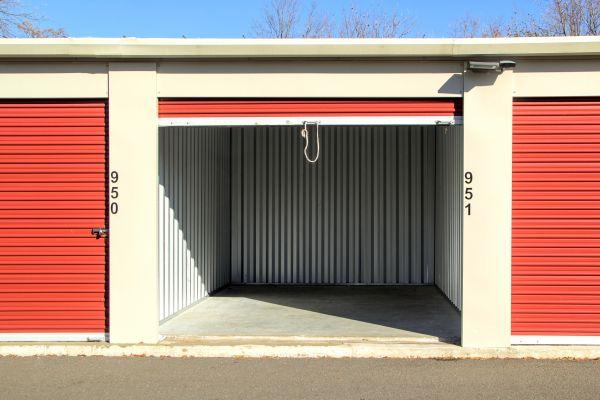 Prime Storage - Schenectady/Rotterdam 1110 Altamont Avenue Schenectady, NY - Photo 3