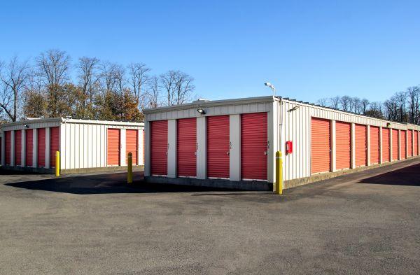 Prime Storage - Schenectady/Rotterdam 1110 Altamont Avenue Schenectady, NY - Photo 5