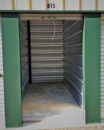 Store In A Wink 4825 North Hydraulic Avenue Park City, KS - Photo 13