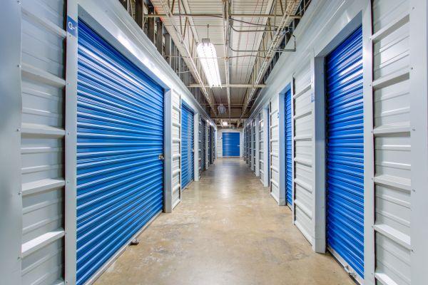 Simply Self Storage Birmingham Al Highway 2804752 U S 280
