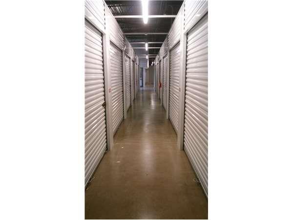 Extra Space Storage - Littleton - Southpark Way 8000 Southpark Way Littleton, CO - Photo 2