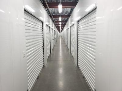 Life Storage - Costa Mesa 3190 Pullman Street Costa Mesa, CA - Photo 1