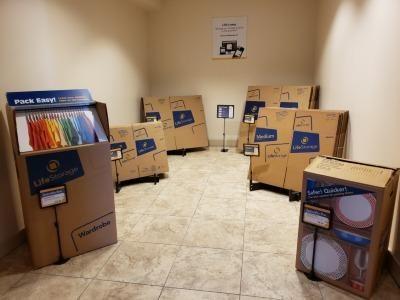 Life Storage - Costa Mesa 3190 Pullman Street Costa Mesa, CA - Photo 2