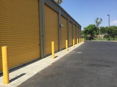 Life Storage - Costa Mesa 3190 Pullman Street Costa Mesa, CA - Photo 6
