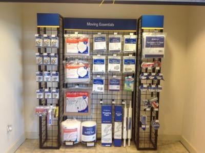 Life Storage - Costa Mesa 3190 Pullman Street Costa Mesa, CA - Photo 8