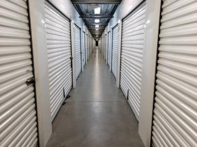 Life Storage - Duarte 1727 Buena Vista Street Duarte, CA - Photo 4