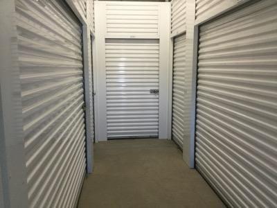 Life Storage - Wildomar 24781 Clinton Keith Road Wildomar, CA - Photo 5