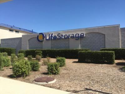 Life Storage - Wildomar 24781 Clinton Keith Road Wildomar, CA - Photo 2