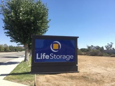 Life Storage - Wildomar 24781 Clinton Keith Road Wildomar, CA - Photo 6