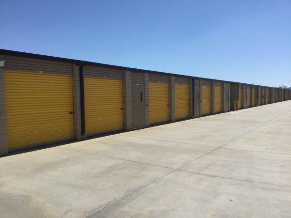 Life Storage - Wildomar 24781 Clinton Keith Road Wildomar, CA - Photo 1