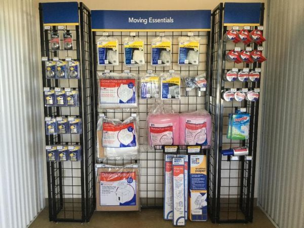 Life Storage - Wildomar 24781 Clinton Keith Road Wildomar, CA - Photo 0