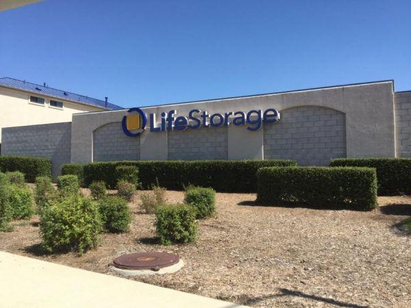 Life Storage - Wildomar 24781 Clinton Keith Road Wildomar, CA - Photo 7