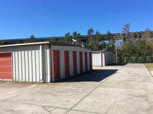 Riverbanks Storage, a JWI Property 5506 South Carolina 707 Myrtle Beach, SC - Photo 1