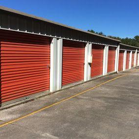 Riverbanks Storage, a JWI Property 5506 South Carolina 707 Myrtle Beach, SC - Photo 2