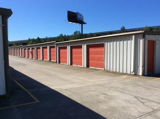 Riverbanks Storage, a JWI Property 5506 South Carolina 707 Myrtle Beach, SC - Photo 3
