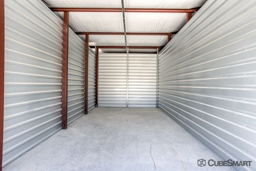 CubeSmart Self Storage - Cedar Park 2501 Dies Ranch Road Cedar Park, TX - Photo 6