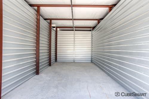 CubeSmart Self Storage - Cedar Park 2501 Dies Ranch Road Cedar Park, TX - Photo 6
