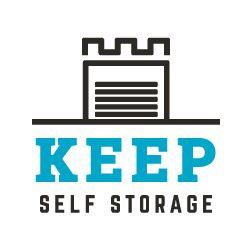 Keep Self Storage - South Side 2015 Mary Street Pittsburgh, PA - Photo 1
