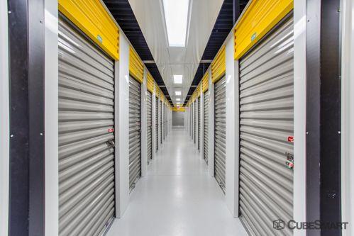 CubeSmart Self Storage - Tampa - 3708 W Bearss Ave 3708 W Bearss Ave Tampa, FL - Photo 5