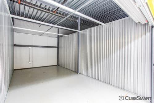 CubeSmart Self Storage - Tampa - 3708 W Bearss Ave 3708 W Bearss Ave Tampa, FL - Photo 6