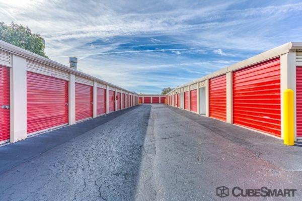 CubeSmart Self Storage - Saint Petersburg - 2501 22nd Ave N 2501 22nd Avenue North Saint Petersburg, FL - Photo 1