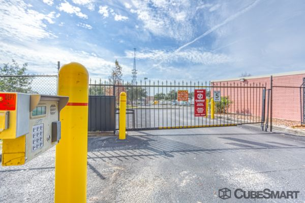 CubeSmart Self Storage - Palm Harbor 31100 Us Highway 19 North Palm Harbor, FL - Photo 6